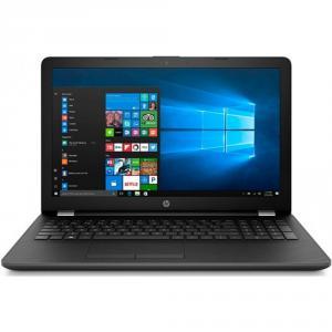 Ordenador Portátil HP Notebook 15-bs150ns