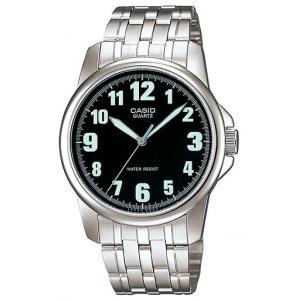 Reloj Casio MTP-1260D-1B