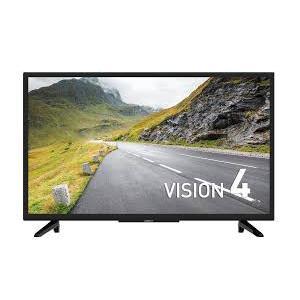 "Televisor LED Grundig 40"" VLE 4720 Vision 4"