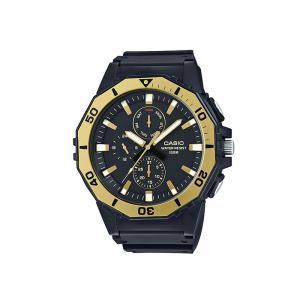 Reloj analógico Casio MRW-400H-9A