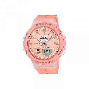 Reloj Casio Baby-G BGS-100-4A