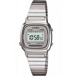 Reloj Casio LA-670WA-7D
