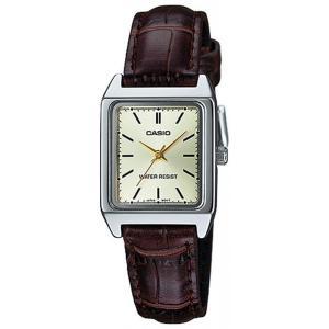 Reloj Casio Enticer MTP-V007L-9E