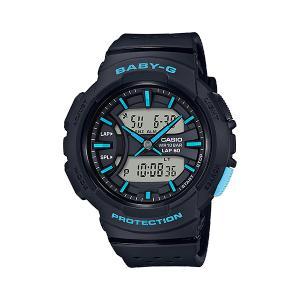 Reloj Casio Baby-G BGA-240-1A3