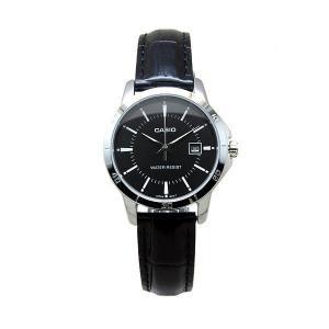 Reloj analógico Casio LTP-V004L-1A