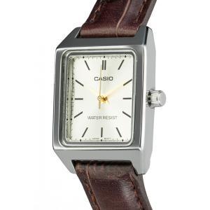 Reloj Casio LTP-V007L-9E