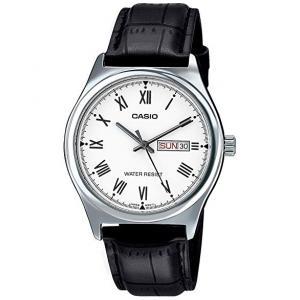 Reloj Casio MTP-V006L-7B