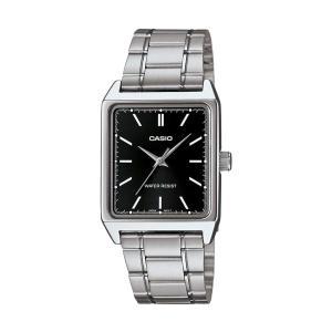 Reloj Casio MTP-V007D-1E