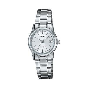 Reloj Casio LTP-V002D-7A