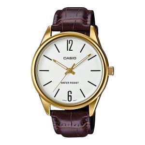 Reloj Casio MTP-V005GL-7B