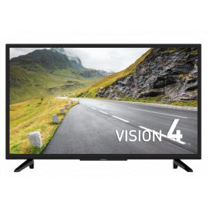 "Televisor LED Grundig 32"" VLE 4720 BN Vision 4"