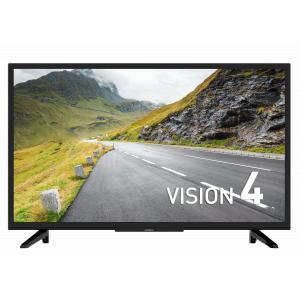 "Televisor LED Grundig 24"" VLE 4820 Vision 4"