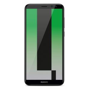 Huawei Mate Lite 10 Negro