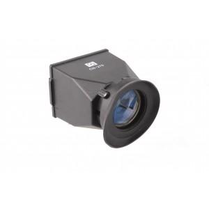 Visor para cámara (viewfinder) V3