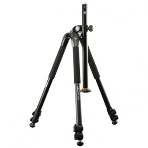Tripode Vanguard Alta Pro 263AT