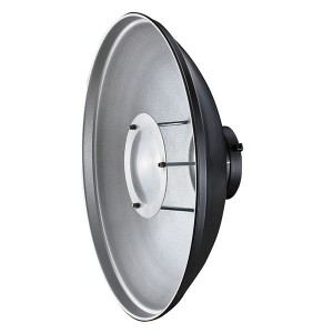 Beauty Dish Metz 40cm BE-40