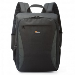 Mochila Lowepro Format BackPack 150