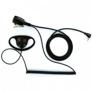 Auricular Motorola Flytalk FNTN8005