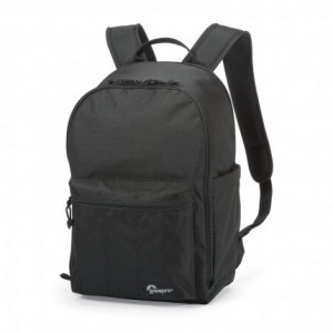 Mochila Lowepro Passport BackPack