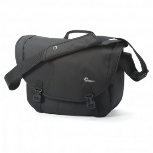 Bandolera Lowepro Passport Messenger