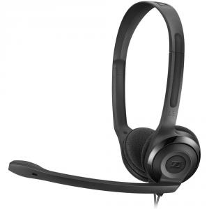 Auriculares Sennheiser PC 5 CHAT