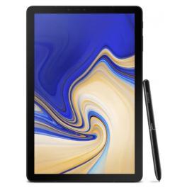 Tablet Samsung Galaxy Tab S4 Wi-Fi 64Gb Negra