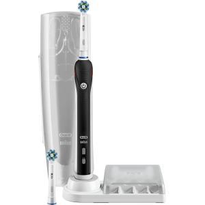 Cepillo dental Braun Oral-B Smart 4 4500N