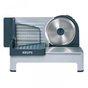 Cortafiambres Eléctrico Krups TR522341