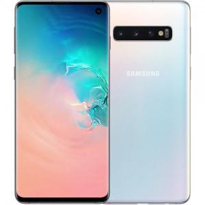 Samsung Galaxy S10 8GB 128GB Prism White