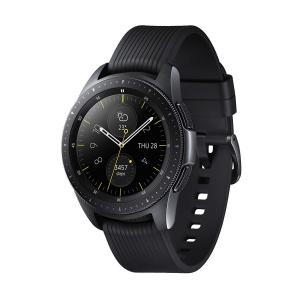 Smartwatch Samsung Galaxy Watch Midnight Black