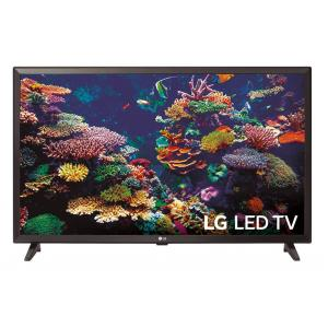 "Televisor LED LG HD 32"" 32LK510BPLD"