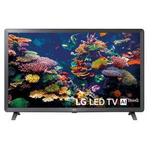 "SmartTV LED HD LG 32"" 32LK610BPLB"