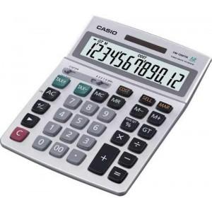 Calculadora Casio DM1200S