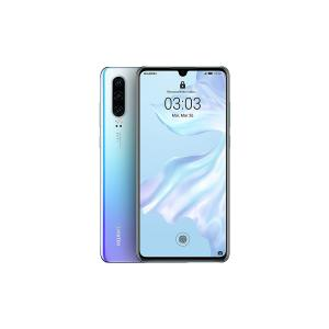 Huawei P30 128GB Nácar