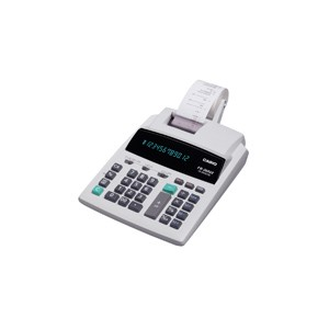 Calculadora Casio Papel FR2650T