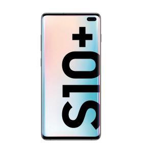 Samsung Galaxy S10+ 8GB 128GB Prism Black