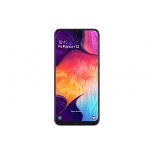 Samsung Galaxy A50 128GB Blanco