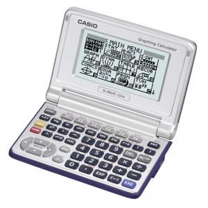Calculadora Gráfica-Científica + USB