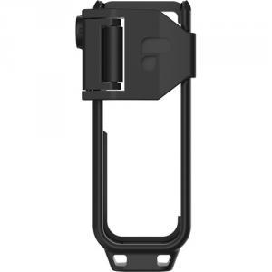 Soporte de trípode Polar Pro para DJI Osmo Pocket