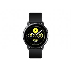 Smartwatch Samsung Galaxy Watch Black