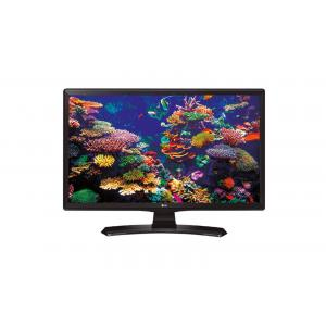 "Tv monitor LG LED HD 24"" 24TK410V-PZ"