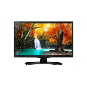 "Tv monitor LG LED HD 28"" 28TK410V-PZ"