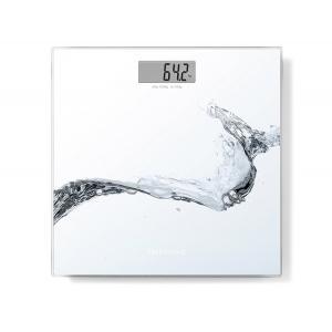 Báscula de baño Medisana PS 405