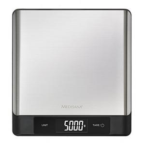 Báscula digital de cocina Medisana KS230