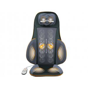 Respaldo de masaje Shiatsu Medisana MC 825
