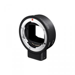 Convertidor de montura MC-21 para monturas Canon EF-L