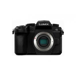 Panasonic Lumix G DC-G90 Cuerpo