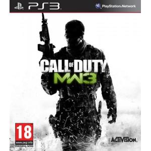 Juego para PlayStation 3 DUTYMW3-PS3