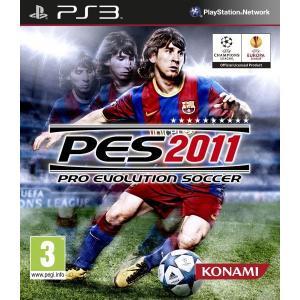 Juego para PlayStation 3 PE3S2011-PS3