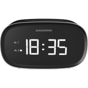 Radio reloj Grundig SonoClock 340